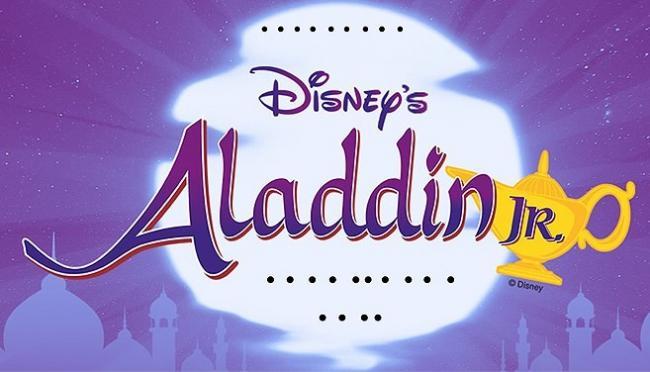 Aladdin set to make wishes come true at Empire Theatre