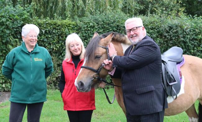 Council pledges to improve and increase bridleways in Essex