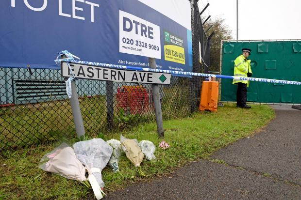 Number of victims from Grays lorry deaths taken to mortuary