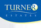 Turner Estates