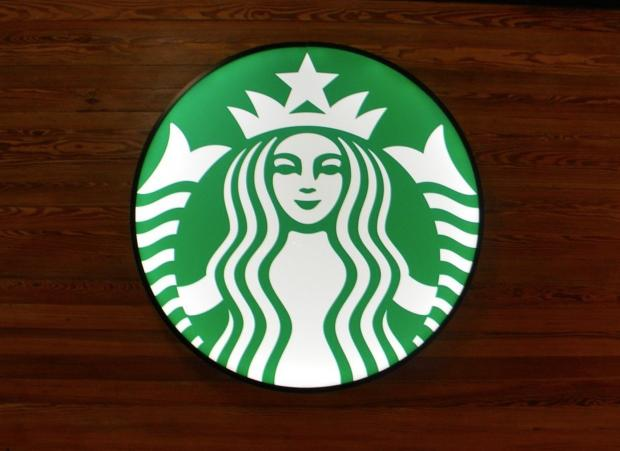 Halstead Gazette: SHUT: All Starbucks stores in the UK have closed. Picture: Pixabay