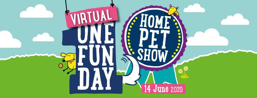 RSPCA Home Pet Show - Essex South, Southend & District Branch