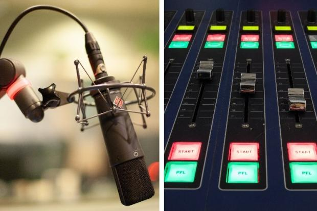 Here's why dozens of local radio stations will be rebranded in September. Picture: Pixabay