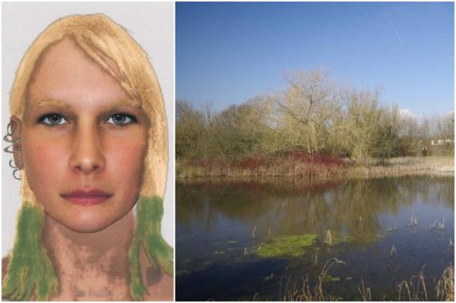 Police want to speak to this woman after girl bitten by dog in Rushley Park, Basildon