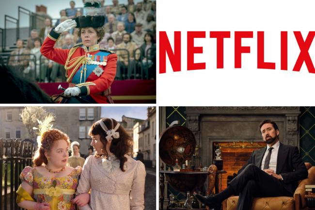 Here are some tips to tackle Netflix's latest price hike