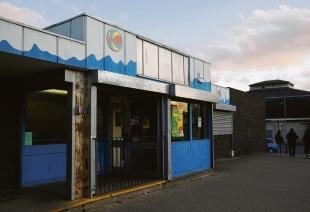 Minister: We need debate on future of Pitsea pool
