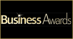 Halstead Gazette: Business Awards