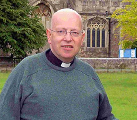 Braintree district: Vicar murder trial to begin
