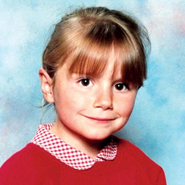 Halstead Gazette: Sarah Payne, whose death at the hands of a convicted paedophile led to Sarah's Law coming in.