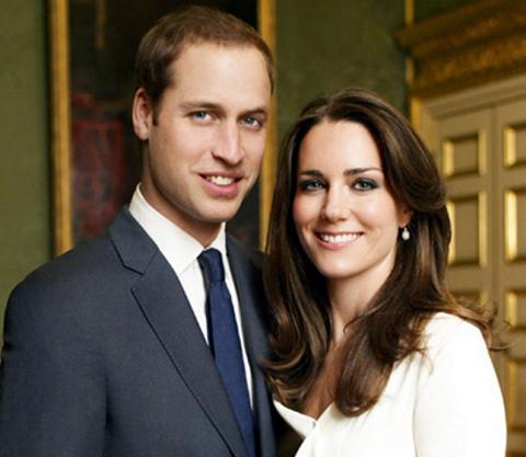 Halstead Gazette: Royal baby live blog