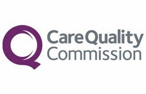Care service shut after poor report