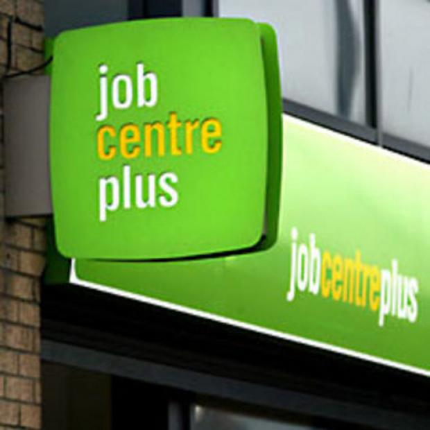 Braintree district: Five per cent rise in unemployment