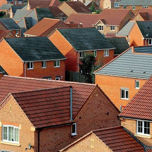 First-time buyers turn to schemes