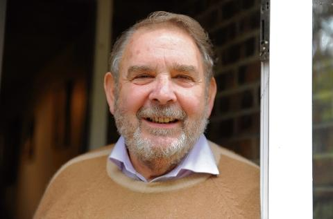 Lord Hanningfield, 72, is suing Essex Police for unlawful arrest.