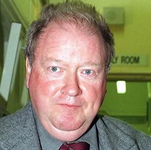 Lord McAlpine was was wrongly named as a paedophile online following a Newsnight report