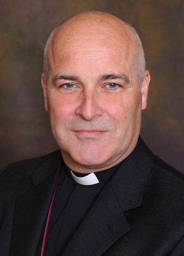 Essex: Bishop's apology for hurt and confusion