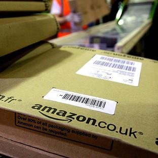 Online retailers are braced for their busiest day of the year as consumers take part in Cyber Monday