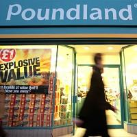 A woman told she had to work unpaid at Poundland to keep her jobseeker's allowance has succeeded in her claim that the scheme was legally flawed