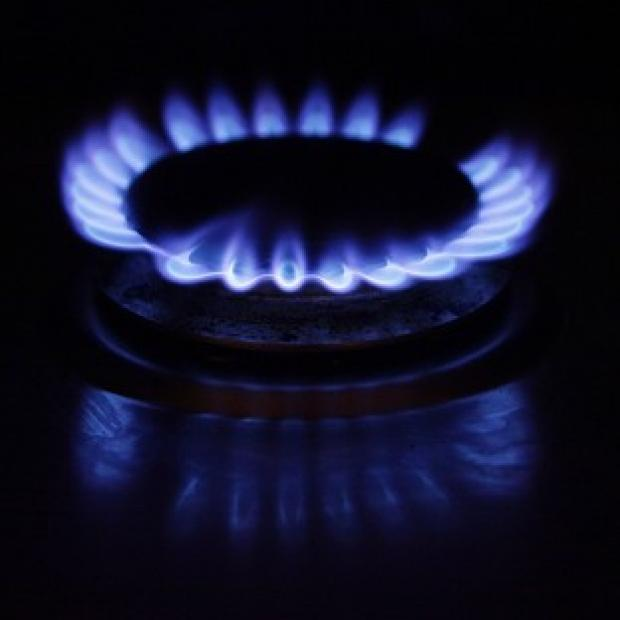 Halstead Gazette: The parent company of British Gas, Centrica has revealed an eleven per cent rise in profit