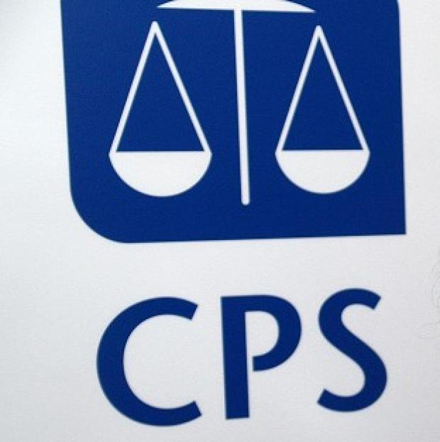 Two Crown Prosecution Service workers are being charged with conspiracy to commit fraud over false taxi claims