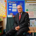 Sir Michael Wilshaw warned heads would have to choose between paying higher salaries and continuing teaching children in smaller class sizes