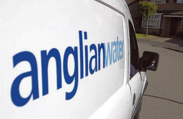 Warning over possible bogus callers