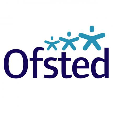 The Yellow House graded good in latest Ofsted inspection