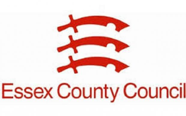 Halstead Gazette: £16.6m County Hall IT deal 'to save millions': Essex County Council to bring in new computer system