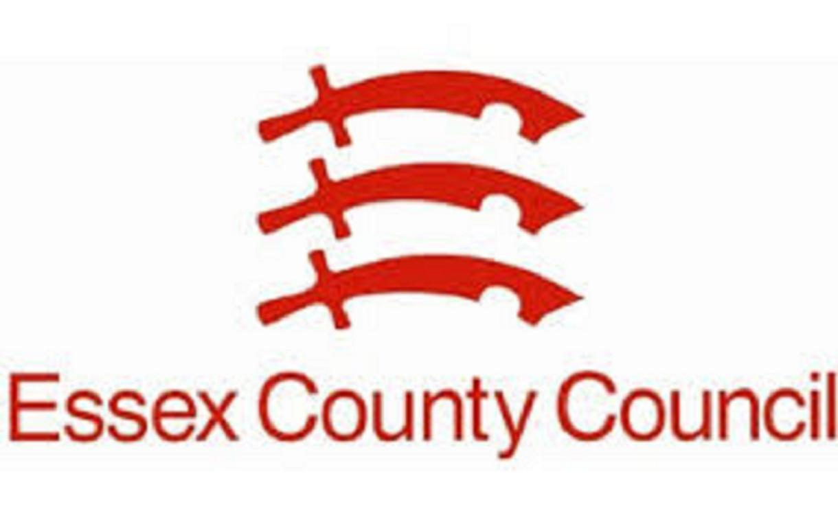 More than £23k collected as Essex County Council cracks down on school absence