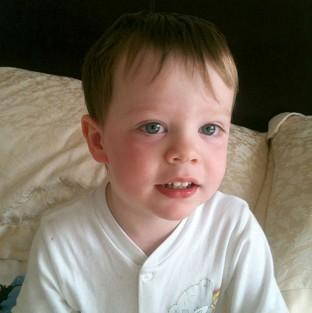 Two-year-old Max Earley died after a series of blunders meant his brain tumour went undiagnosed for