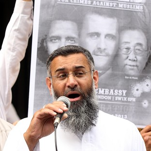 The BBC, ITV and Channel 4 have been cleared of breaching the broadcasting code with interviews of Anjem Choudary Lee Ri