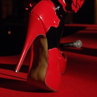 Details of a code of conduct for table dancers have emerged during a court case