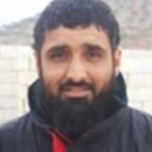 Abdul Waheed Majeed is thought to be the first British suicide bomber in Syria