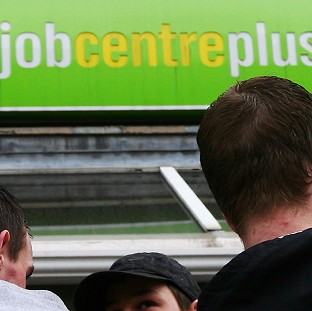 Welfare cuts 'to cost £500 a year'