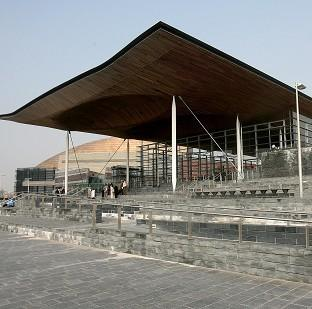 The National Assembly for Wales, based in Cardiff Bay, will be allowed to rename itself the Welsh Parliament under new recommedations