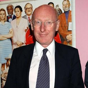 Sir Clive Sinclair was giving evidence in court