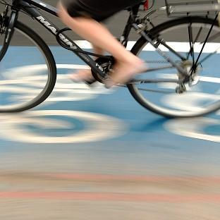 Halstead Gazette: A poll has revealed that many drivers sometimes find cyclists hard to spot.