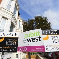 Halstead Gazette: Buying was found to be cheaper than renting in every region of the UK