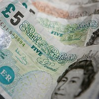 Lenders to repay £149m over errors