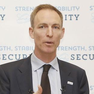Jim Murphy wants the Scottish Football Association to speak out over the human rights abuses behind the 2022 World Cup