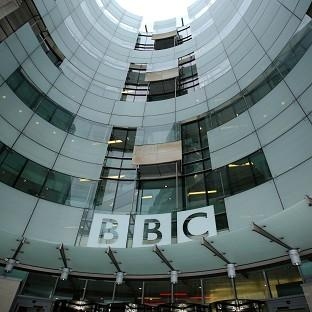 The BBC has come under fire for its use of public money