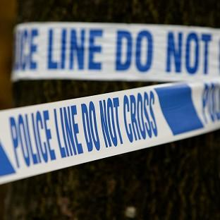 Halstead Gazette: Police are investigating a light aircraft crash in Essex