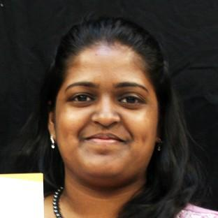 Yashika Bageerathi is facing deportation to Mauritius