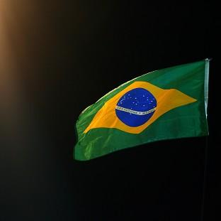 Halstead Gazette: A British oil worker has been shot dead in an attempted carjacking in Brazil.