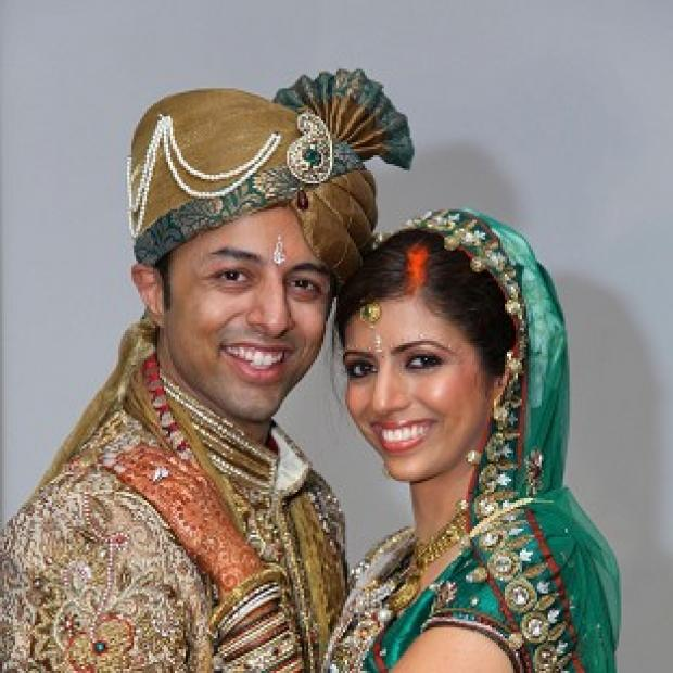 Halstead Gazette: Shrien Dewani is to be extradited to answer allegations concerning the murder of his wife Anni.