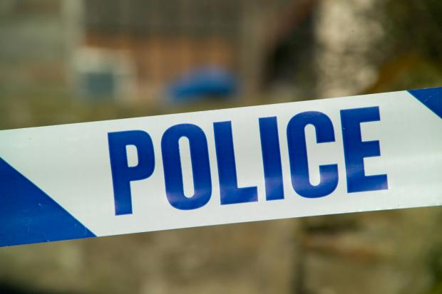 Police appeal after attempted burglary in Bures