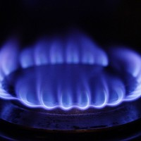 Campaign to find best energy deal