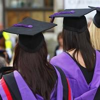 Halstead Gazette: Students will graduate with large debts - but will they pay them off?
