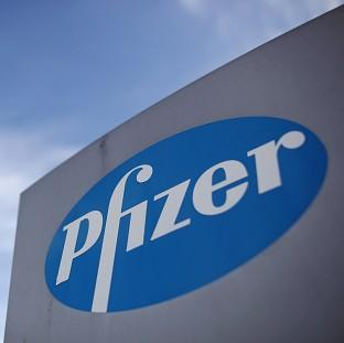 Halstead Gazette: Drugs firm AstraZeneca has rejected an increased offer from US rival Pfizer