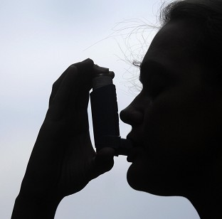 Asthma patients 'dying needlessly'